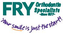 fry_website_logo2016